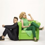 "Karmin cover their hit single ""I Want It All""‏"