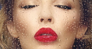 Win <em>Kiss Me Once </em> the new album of global superstar Kylie Minogue