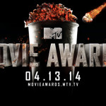 2014 MTV MOVIE AWARDS NOMINATIONS ANNOUNCED
