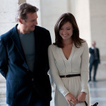 watch the trailer for Paul Haggis' new drama 'Third Person'