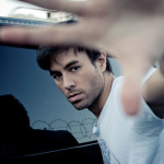 ENRIQUE IGLESIAS, WISIN, SEAN PAUL, CRISTIAN CASTRO AND MICHEL TELO JOIN AN IMPRESSIVE LINE-UP OF MUSIC STARS SET TO PERFORM AT THE 2014 BILLBOARD LATIN MUSIC AWARDS PRESENTED BY STATE FARM® TO BROADCAST LIVE ON TELEMUNDO APRIL 24