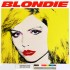 Blondie To Release 40th Anniversary Double-Disc Package On May 13, 2014