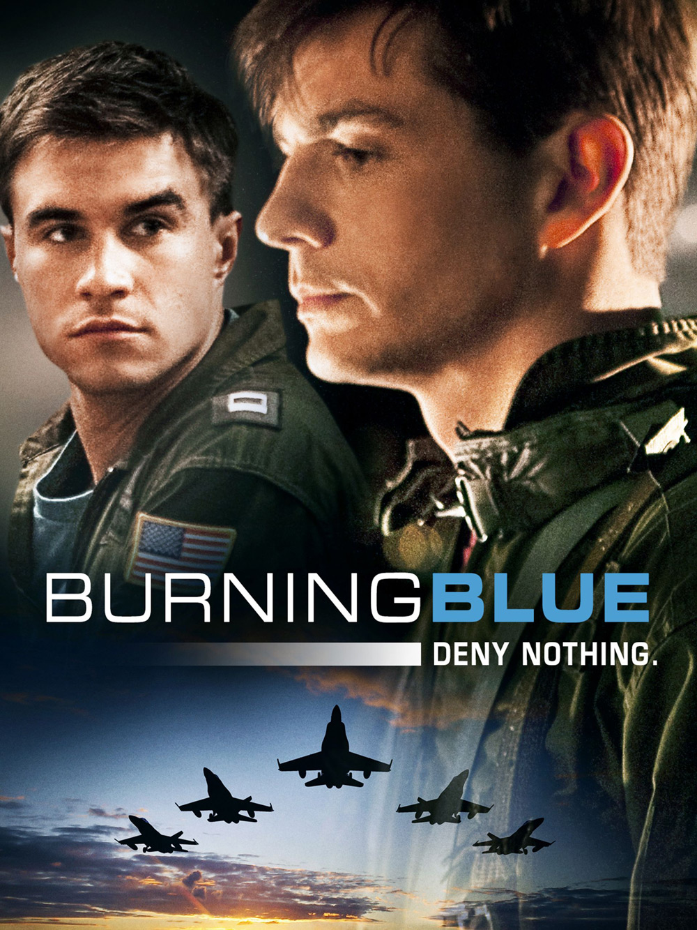 BurningBlue-lo