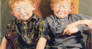 DISCLOSURE RELEASES SETTLE DELUXE EDITION ON CHERRYTREE/INTERSCOPE‏