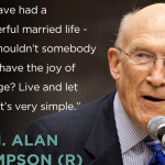 Freedom to Marry Launches National TV Ad Featuring Former GOP Senator