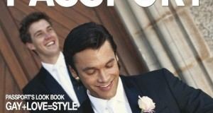 PASSPORT Magazine: Great Gay Wedding & Honeymoon Destinations!