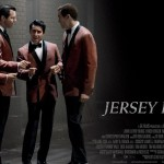 JERSEY BOYS trailer debuts! In theaters nationwide June 20, 2014‏