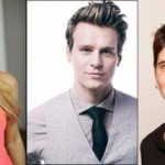 NYC PRIDE ANNOUNCES 2014 GRAND MARSHALS