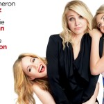 Win <i>The Other Woman</i> Prize Pack!