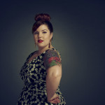 Mary Lambert launches #BodyLove campaign‏