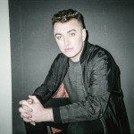 Listen to Sam Smith – Stay With Me [Wilfred Giroux Remix]