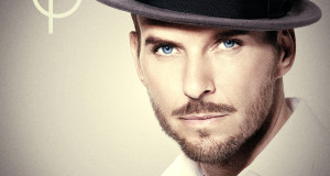 Win Matt Goss' First US Release 'Life You Imagine'