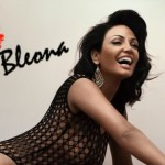 Bleona Heading Back to Jeffrey Sanker's Palm Springs White Party