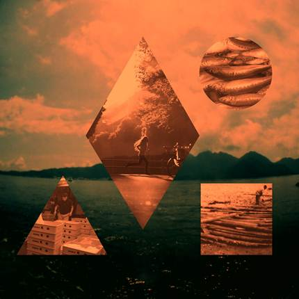 "Clean Bandit Releases ""Rather Be"" Remix EP, ""New Eyes"" LP ..."