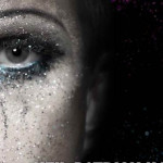 Win 'Hedwig And The Angry Inch' Original Broadway Cast Recording