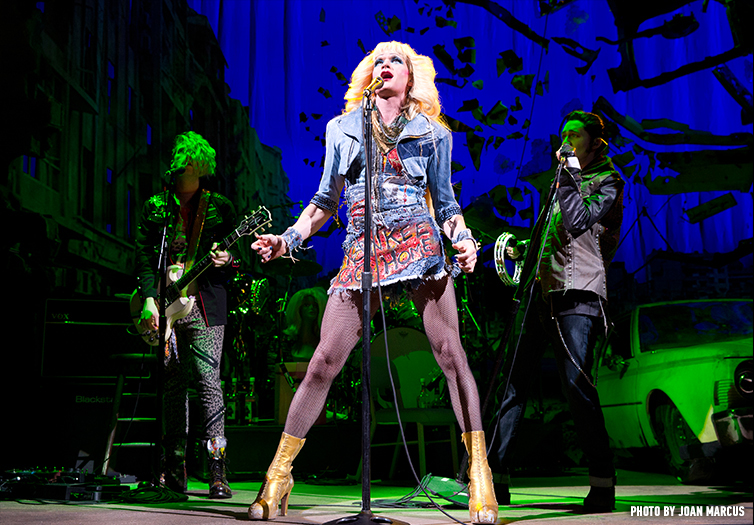 Hedwig is Neil Patrick Harris4
