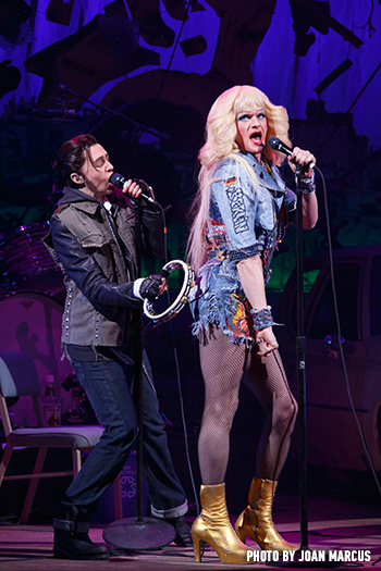 Hedwig is Neil Patrick Harris5