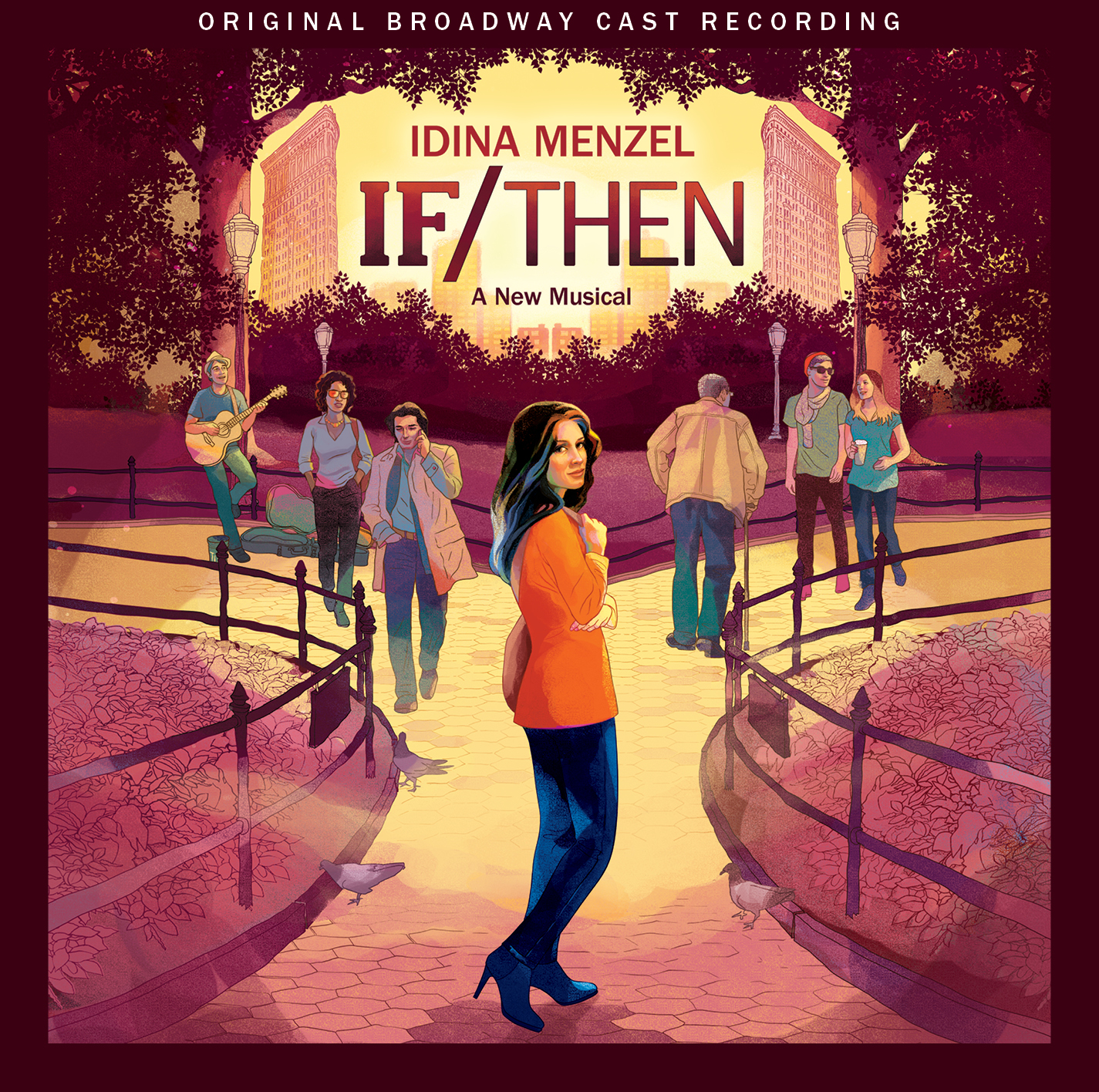 IF_THEN_cover_final