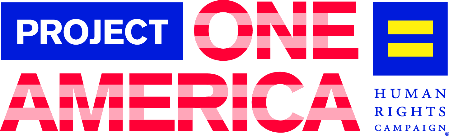 Project One America