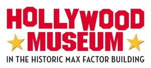 Reel to Real: Portrayals and Perceptions of Gays in Hollywood Exhibition Opens June 6 at The Hollywood Museum