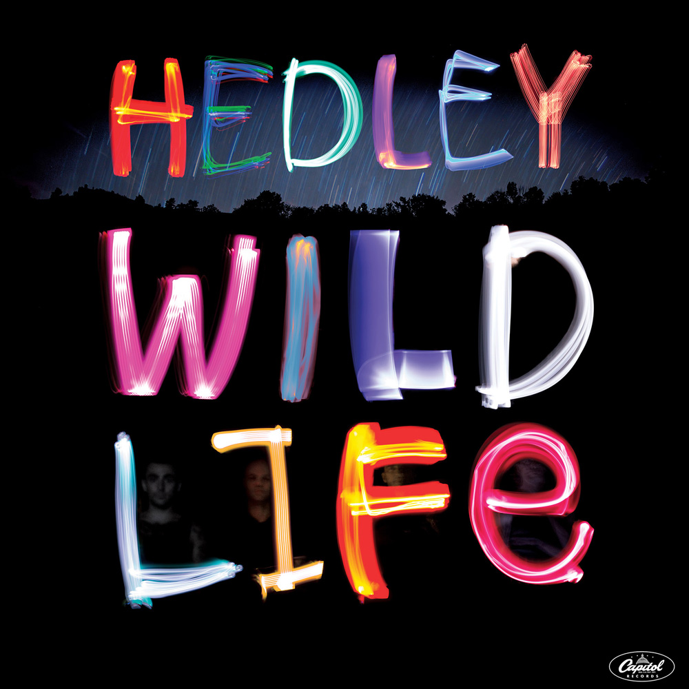 hedley gay singles He was in a high school band named hedley and they bet him $15100 to go  other singles from that cd include  jacob hoggard and his band have recently.