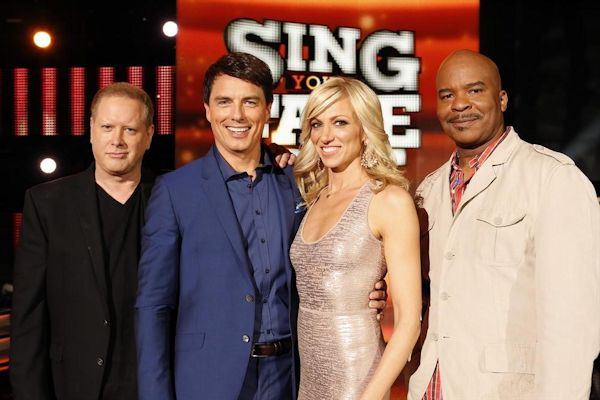 singyourfaceoff2