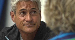 Greg Louganis documentary airs on HBO August 4