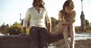 Angus & Julia Stone Release Video For 'Grizzly Bear'‏