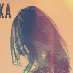 "Win ""BONDS"" The New EP From Indie Synth Band DELUKA"