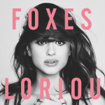 Win <em>GLORIOUS</em>  from FOXES!