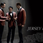 "Win A ""Jersey Boys"" Prize Pack!"