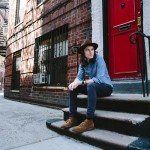 "Check out James Bay's ""Hold Back the River"" Video"