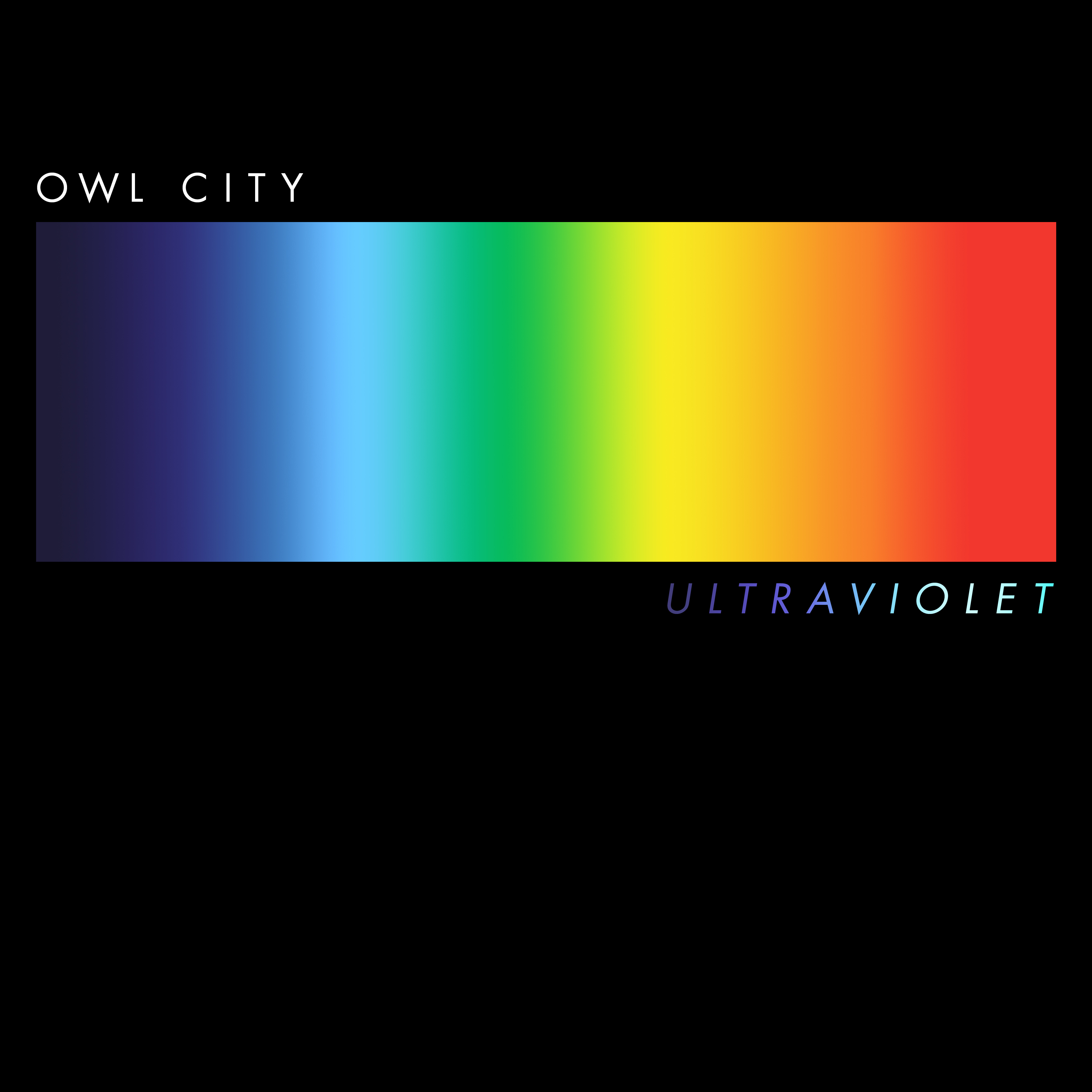 """Owl City Premieres """"Beautiful Times (Ft. Lindsey Stirling ... Of June Owl City"""