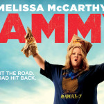 "Win A ""Tammy"" Prize Pack!"