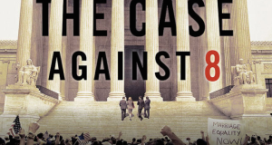 THE CASE AGAINST 8 debuts tonight on HBO