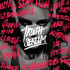 Win 'Truth Serum' from Swedish singer and songwriter Tove Lo