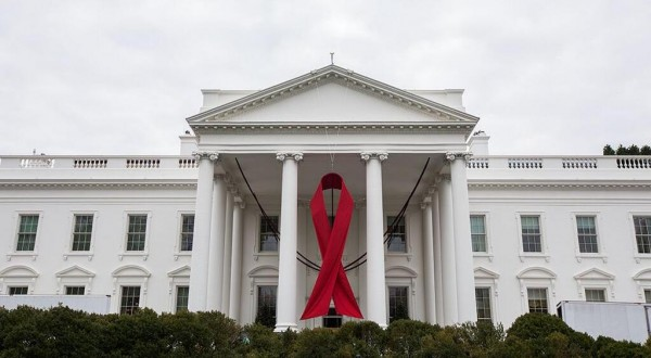 White_House_HIV