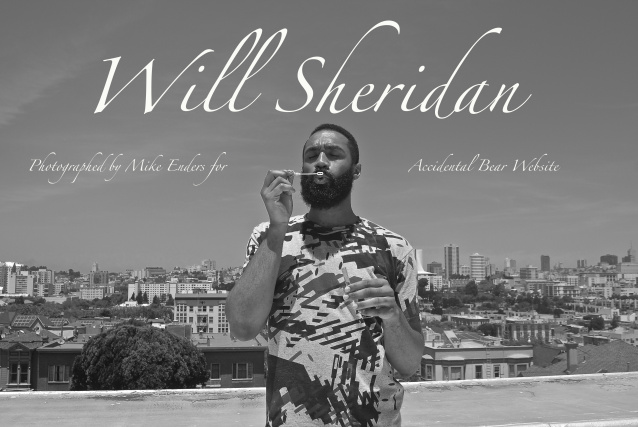 Will1Cover