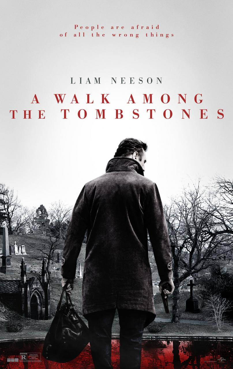 hr_A_Walk_Among_the_Tombstones_5