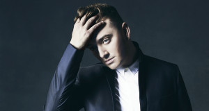 Sam Smith releases video for 'Restart'‏