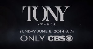 68th Annual Tony Awards to Wow Worldwide