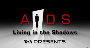 AIDS Living in the Shadows Doc