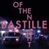 "Win ""OF THE NIGHT"" from BASTILLE!"