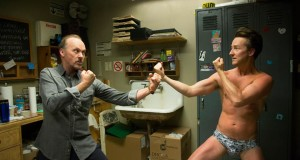 BIRDMAN – International Trailer debuts