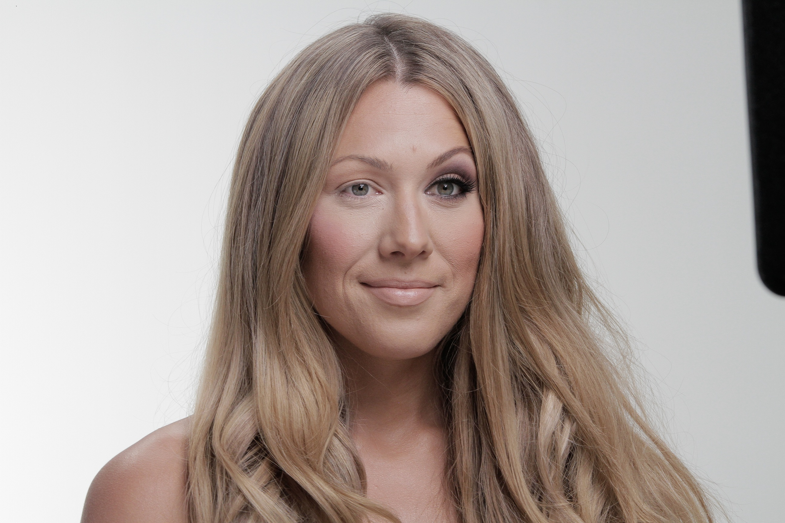 COLBIE CAILLAT video 3