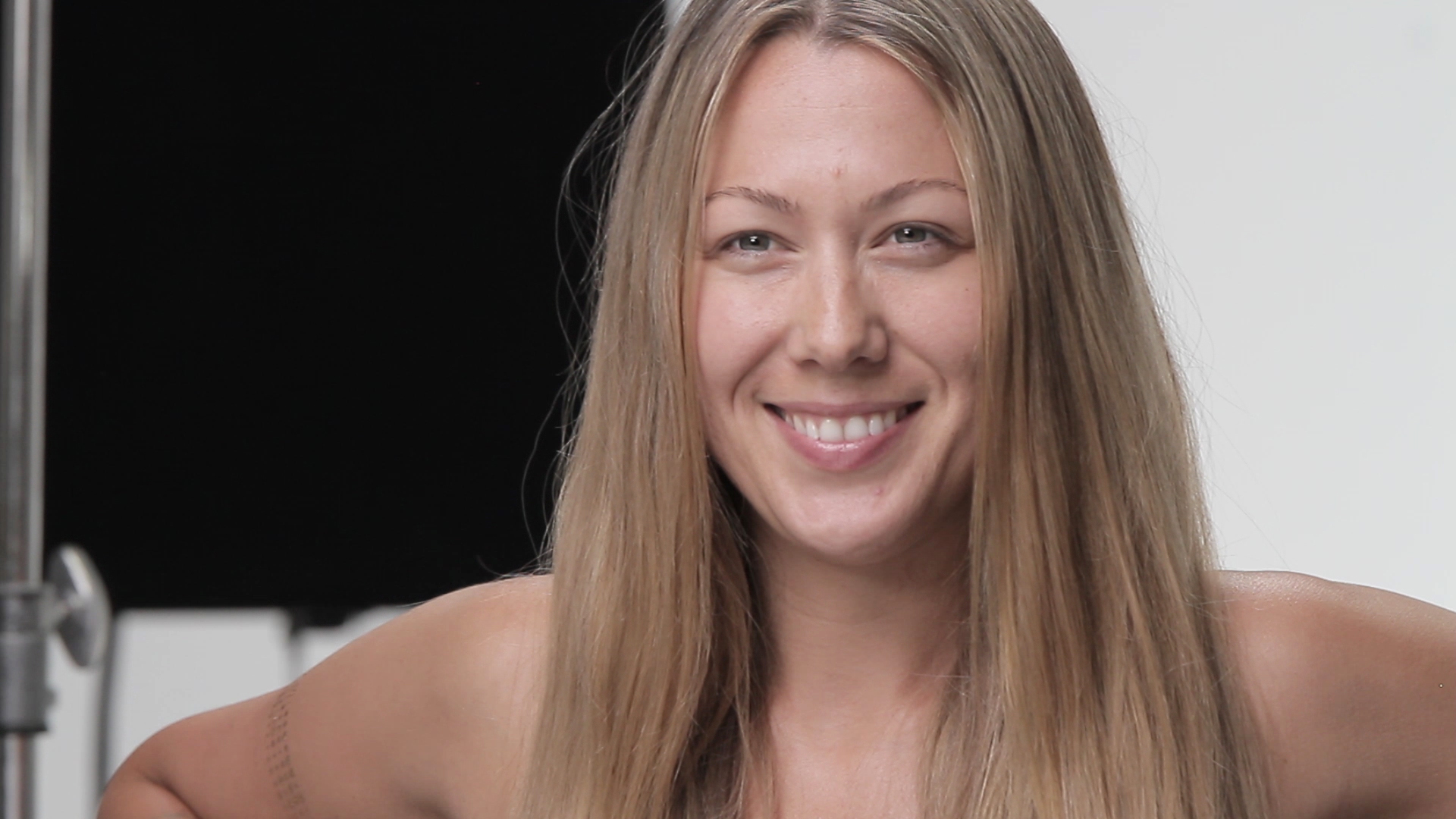 COLBIE CAILLAT video1
