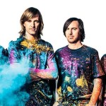 "Cut Copy Deluxe Version Out TODAY – Unveil New Track ""Believers"""