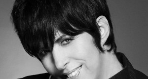 Songwriter Diane Warren To Receive Point Foundation Award