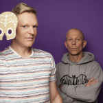 Erasure Reveals New Single and Worldwide Tour Details‏