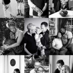 65 Long-term LGBTQ Couples Celebrated in Forthcoming Coffee Table Book, Endorsed by Freedom To Marry, HRC